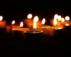 Соболезнование Главы ДНР Дениса Пушилина в связи с гибелью моряков-подводников на подводном аппарате ВМФ России