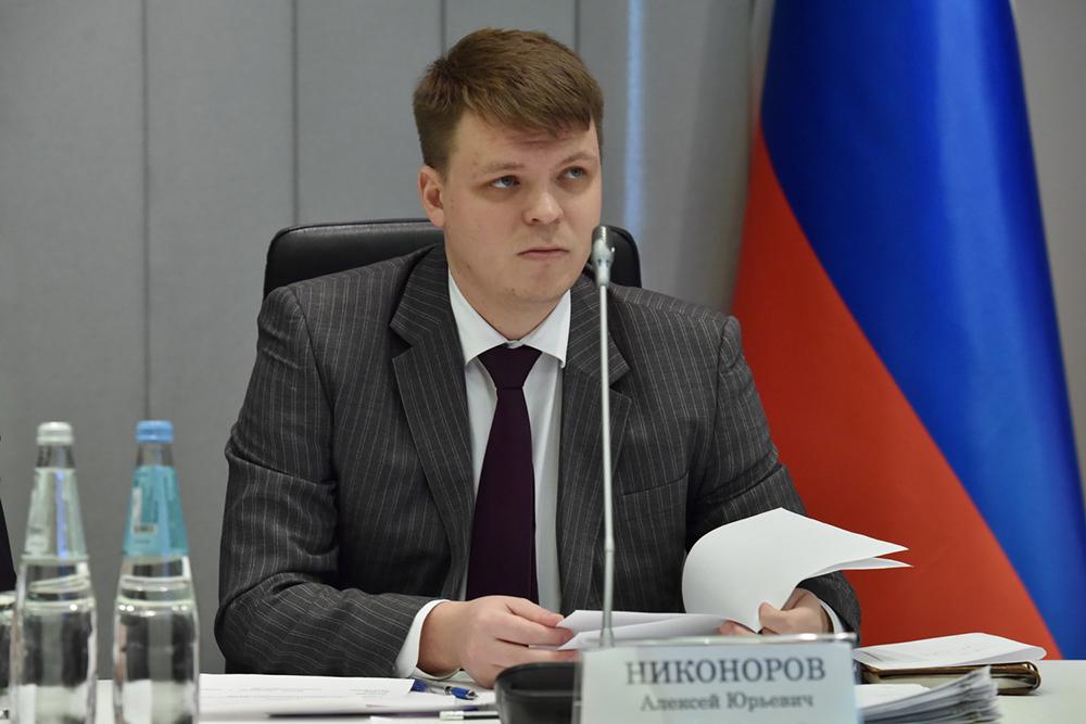 На совещании под председательством Дениса Пушилина обсудили меры поддержки граждан в период действия режима повышенной готовности